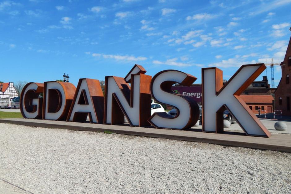 Władze Gdańska przygotowały raport o stanie miasta za 2018 r.