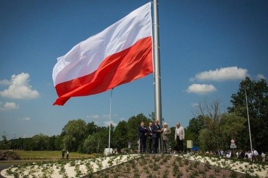We Wrocławiu obchody 30. rocznicy pierwszych, częściowo wolnych wyborów