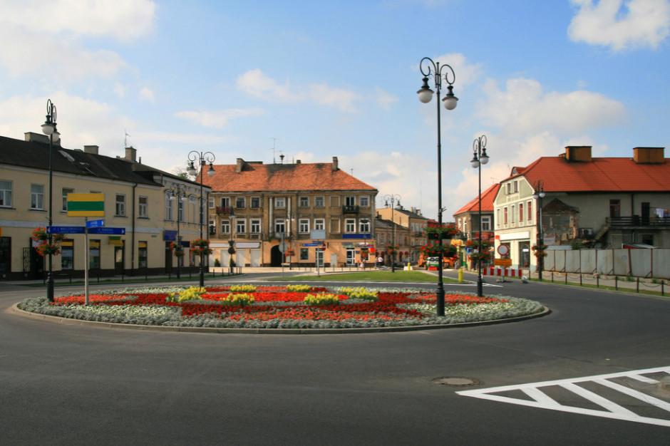 Ponad 100 mln euro dla małych i średnich miast. Można już składać wnioski