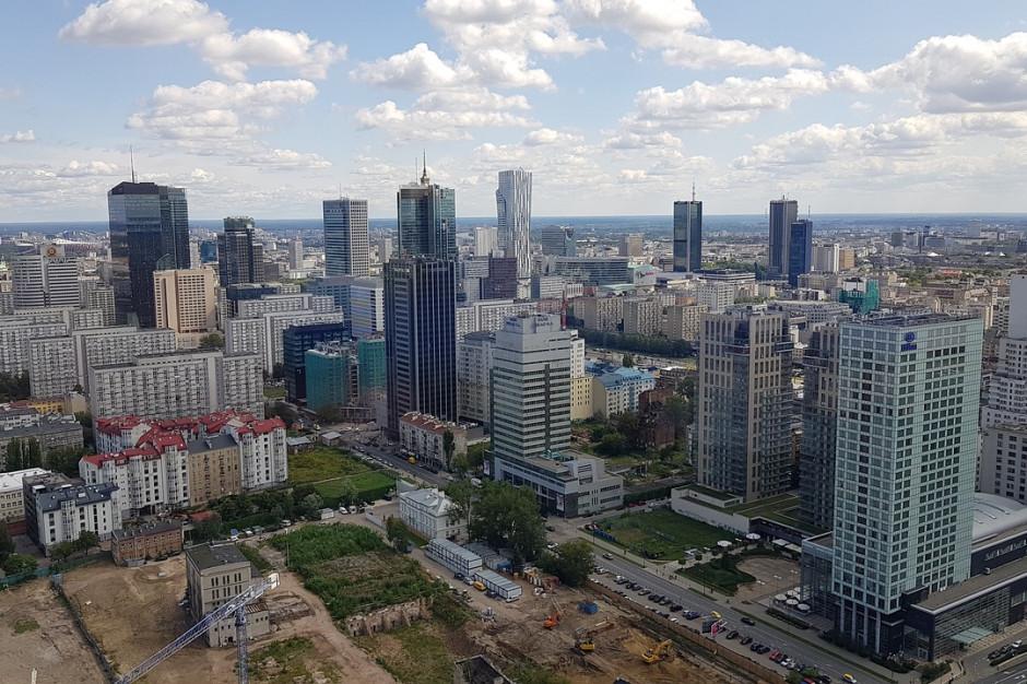 Warszawa. Kolejnych 31 lokali uratowanych przed skutkami dekretu Bieruta
