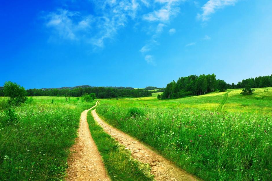 Prawie 1 mln zł na turystykę dla wsi
