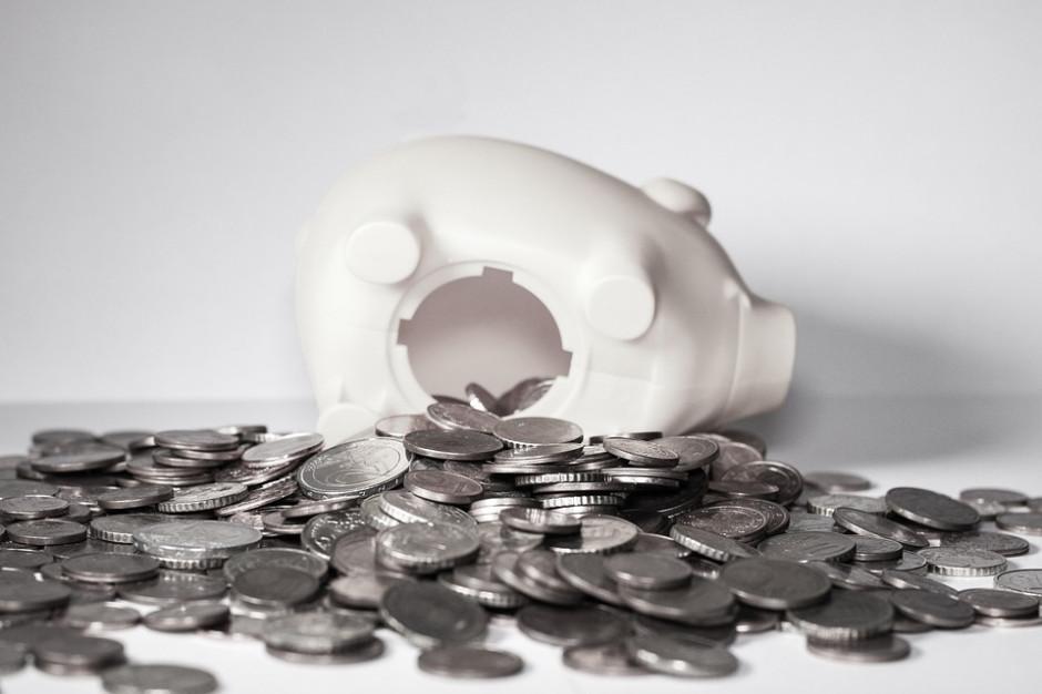 Suwałki zbierają pomysły do budżetu obywatelskiego na 2020 rok