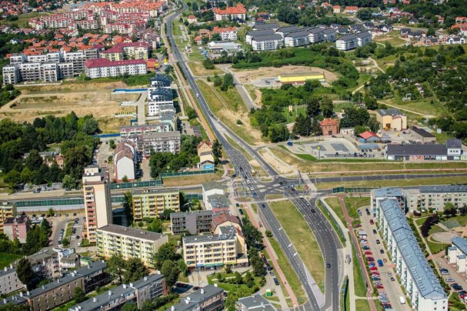 Szczecin łączy miejskie spółki