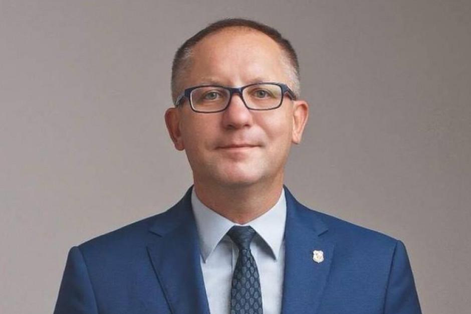 """Ostry finał spotkania samorządowców: """"zostałem oszukany przez Dulkiewicz"""""""