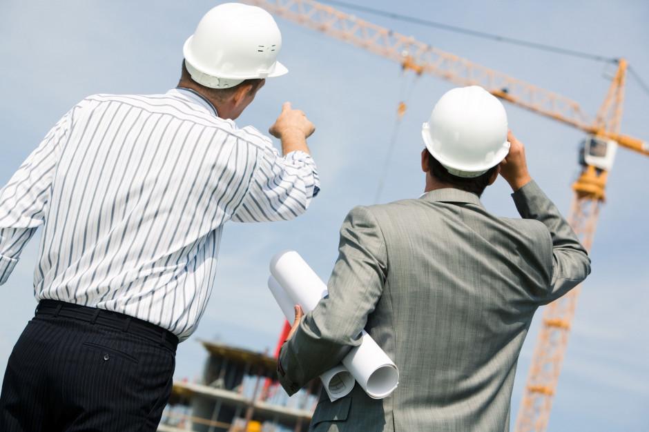 Znikną warunki zabudowy. Gminy będą uchwalać nowe plany przestrzenne