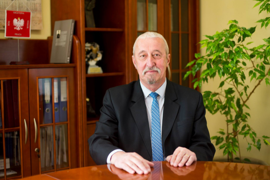 Radom rewolucjonizuje cyfryzację oświaty