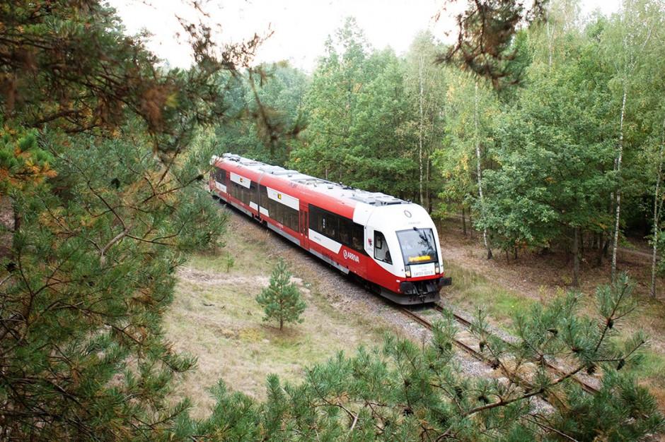 Wracają wakacyjne połączenia pomiędzy Bydgoszczą, Trójmiastem i Helem
