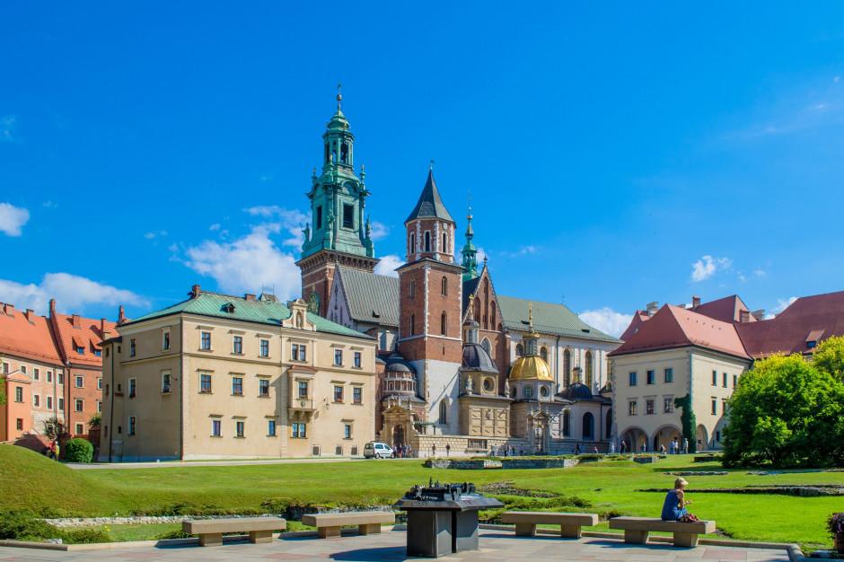 Kraków bije na głowę pozostałe metropolie? Pod względem kultury i wizerunku: tak