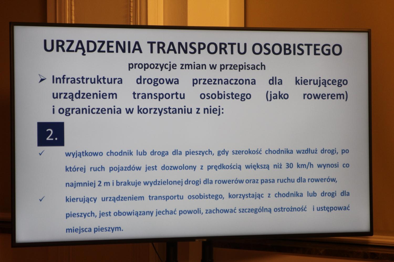 Żródło: WNP.pl