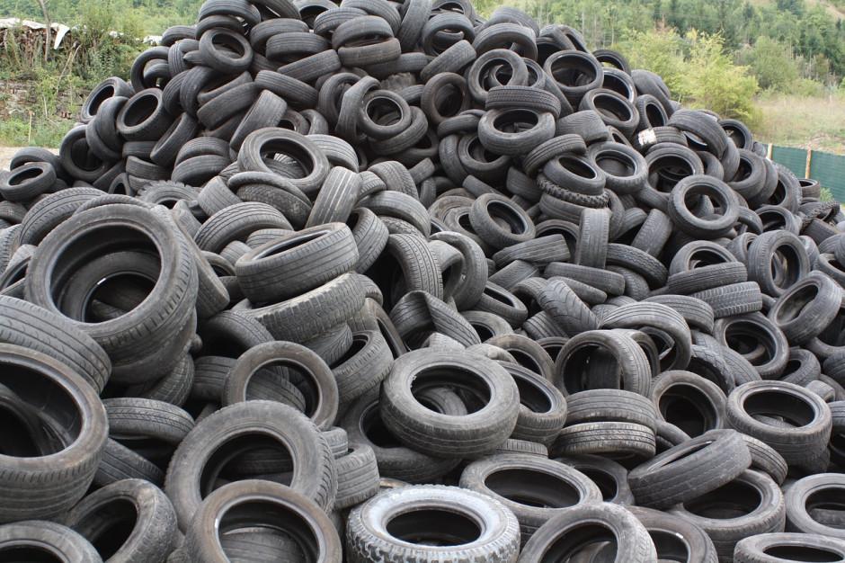 Ilość a nie rodzaj odpadów - czyli co musi przyjąć punktu selektywnej zbiórki odpadów komunalnych
