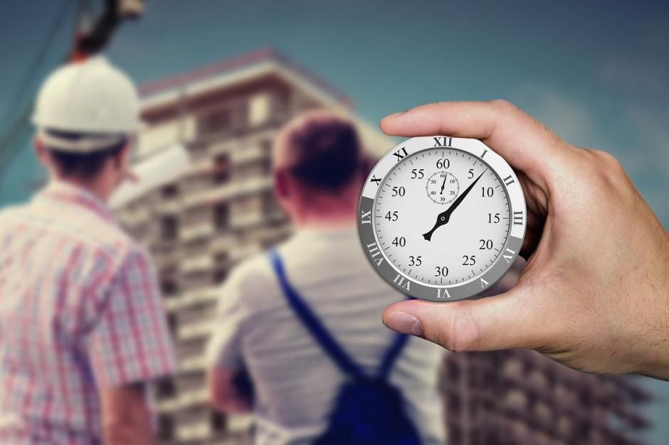 Kooperatywy mieszkaniowe. Ministerstwo ogłasza konsultacje