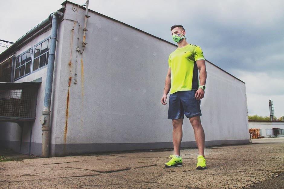 Spór o smog. Ministerstwo Zdrowia rzuca wyzwanie MInisterstwu Środowiska