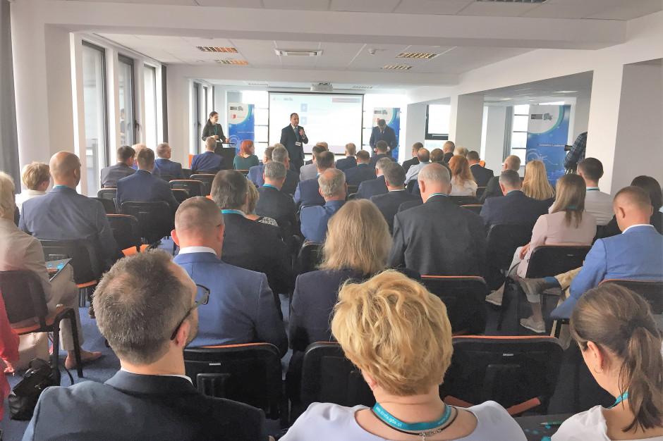 Powstało nowe pomorskie forum biznesowo-samorządowe