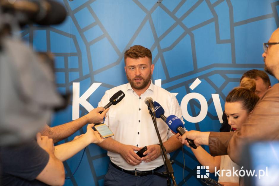 Zarząd Transportu Publicznego w Krakowie chce rewolucji. Czy tym razem się uda?