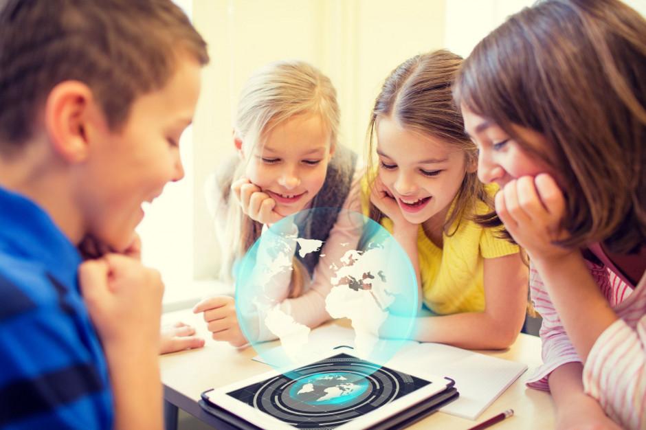 Ogólnopolska Sieć Edukacyjna: Nadchodzi przełom w cyfryzacji szkolnictwa