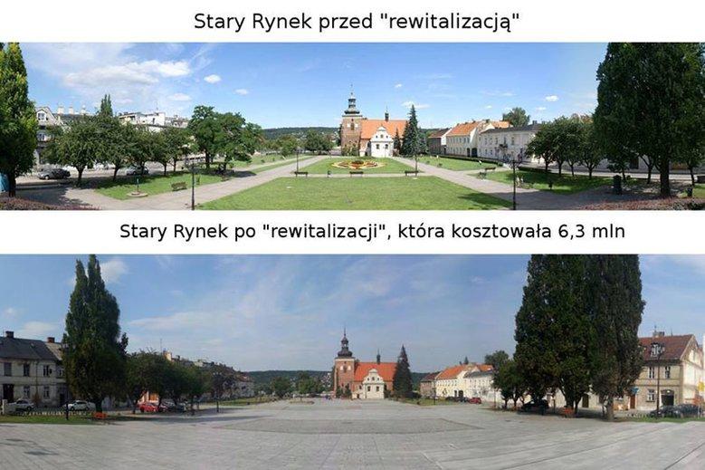 https://pliki.portalsamorzadowy.pl/i/14/16/04/141604.jpg