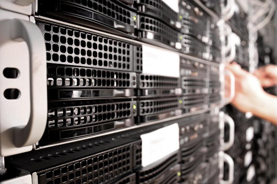 Projekt dot. elektronicznej bazy danych o odpadach trafił do komisji. Ponownie
