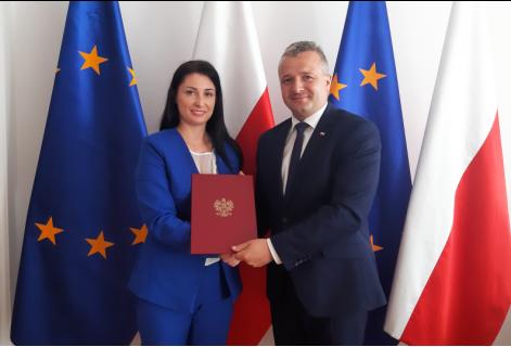 (fot. bydgoszcz.uw.gov.pl)