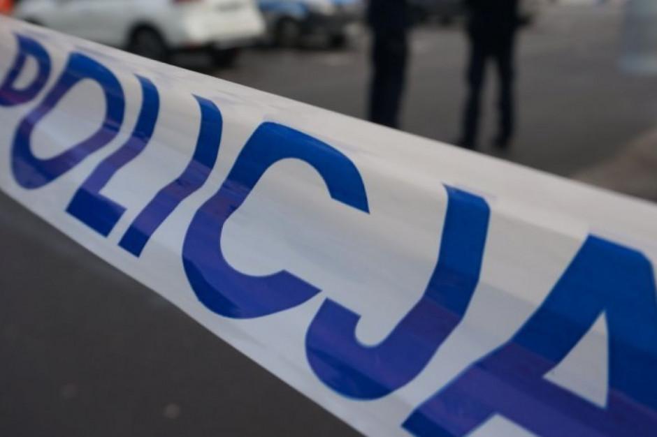 Mrowin: Mieszkańcy wstrząśnięci zabójstwem 10-latki
