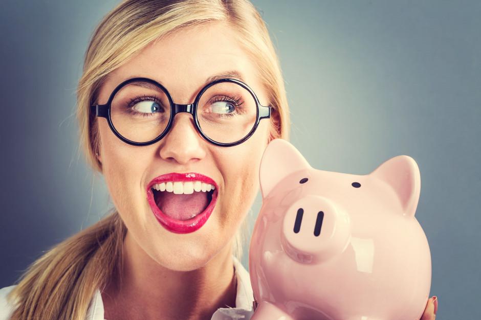 W których województwach kobiety zarabiają najwięcej?