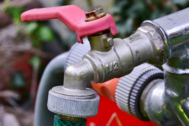 W czasie jesiennego wydarzenia nie zabraknie też tematów ważnych dla branży wodociągowo-kanalizacyjnej (fot.pixabay)