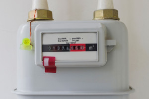 Kolejne gminy z GZM dołączą do największej grupy zakupowej gazu