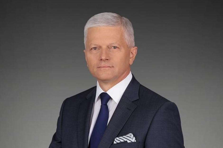 Andrzej Grzyb: W Wielkopolsce duża przychylność dla formuły PSL-Koalicja Polska