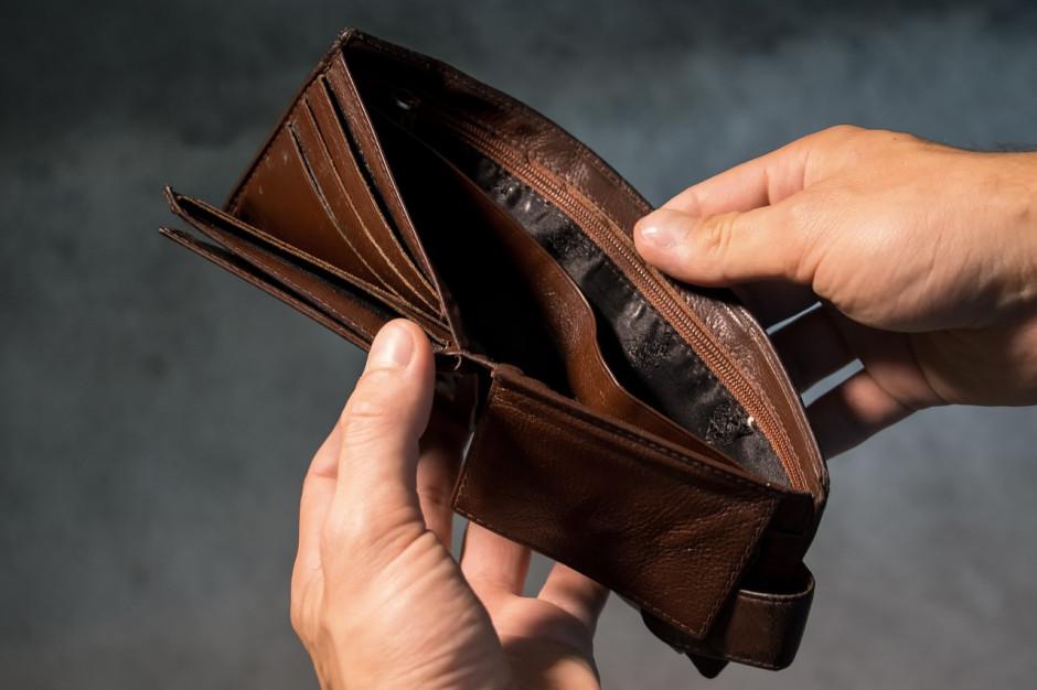 """Nowelizacja ustawy o dochodach JST powinna zmienić """"janosikowe"""""""