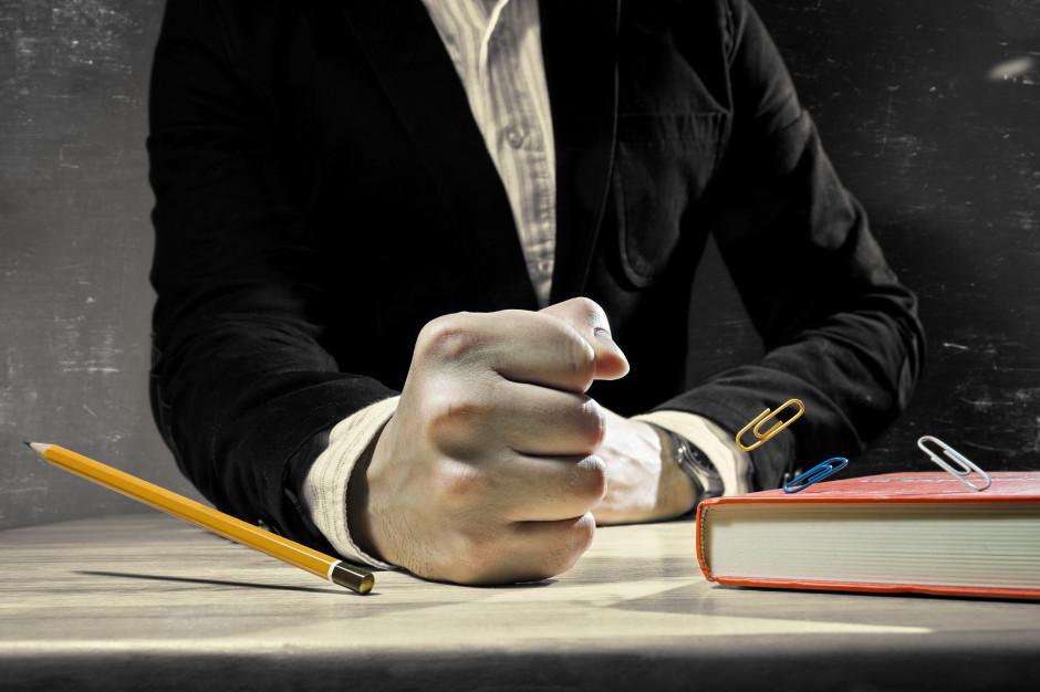 Sąd Pracy przyznał rację 103 nauczycielom z krotoszyńskich podstawówek