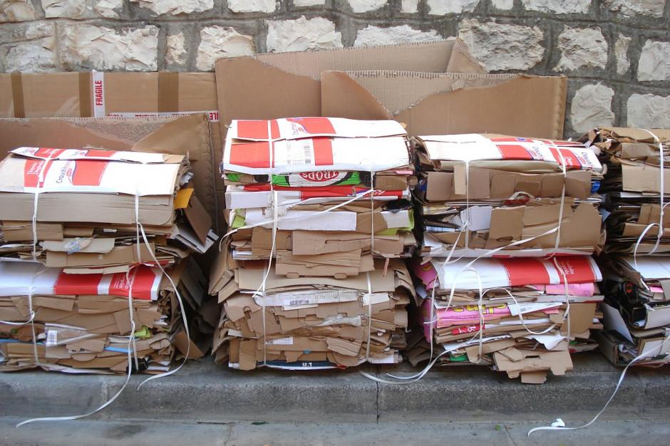 Stowarzyszenie Polski Recykling: recykling jest najlepszą formą zagospodarowania odpadów