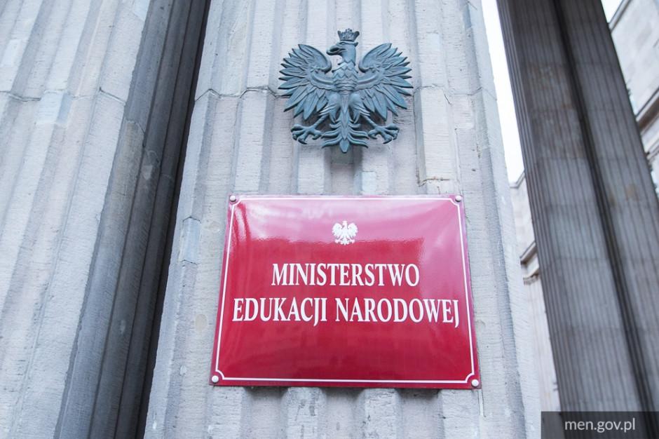 Nowe wymagania dla dyrektora Centralnej Komisji Egzaminacyjnej i dyrektora komisji okręgowej