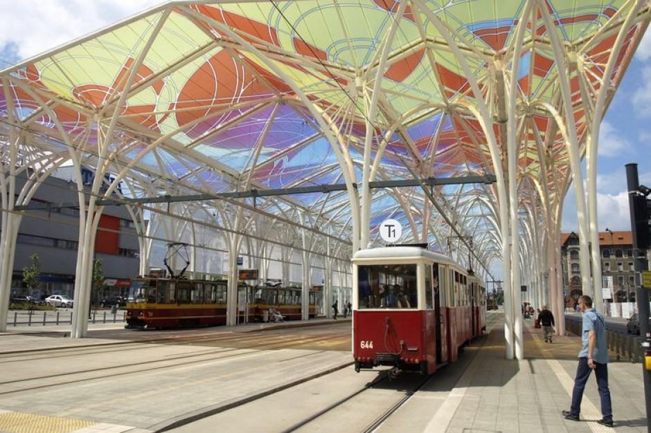 W czasie wakacji na ulice Łodzi wyjadą zabytkowe tramwaje i linie turystyczne