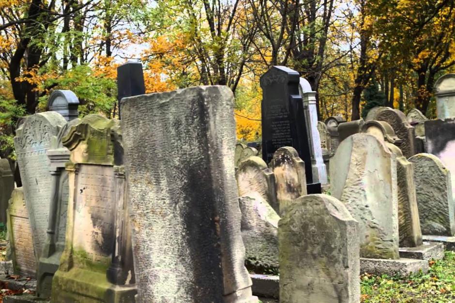 W Tarnowie ruszają Dni Pamięci Żydów Galicyjskich Galicjaner Sztetl
