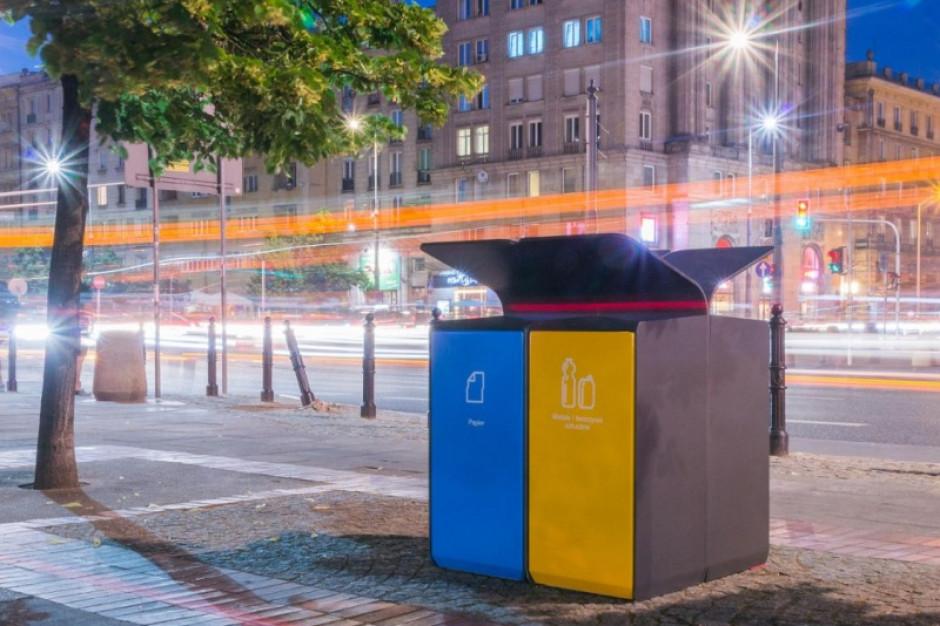 Ceny za odpady mocno w górę. Różnice między miastami ogromne