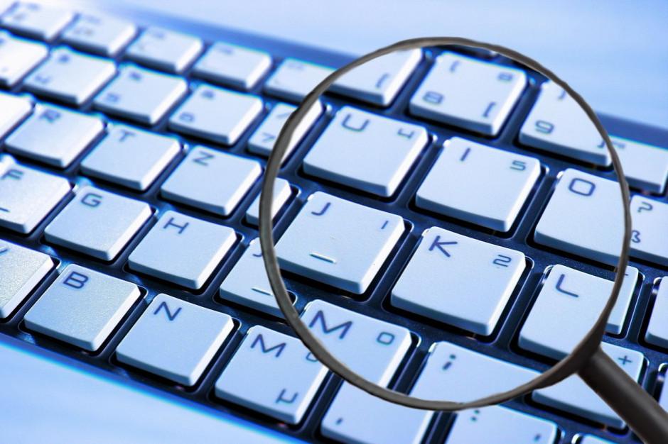 Cykl szkoleń w JST odpowiedzią na raport NIK o cyberbezpieczeństwie