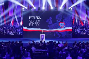 Szefowie okręgów PiS przedstawią kandydatów do wyborów