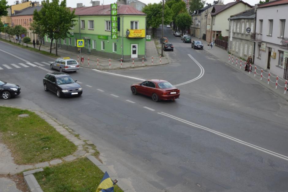 Piotrków Trybunalski: to będzie jedna z najbardziej oczekiwanych inwestycji w mieście