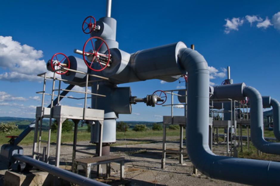 600 mln zł na inwestycje geotermalne