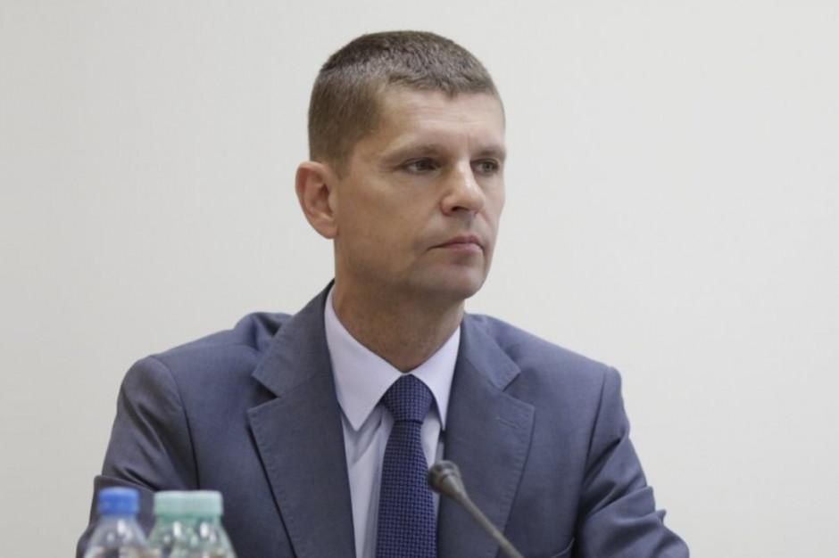 Minister edukacji spotkał się z przedstawicielami ZNP
