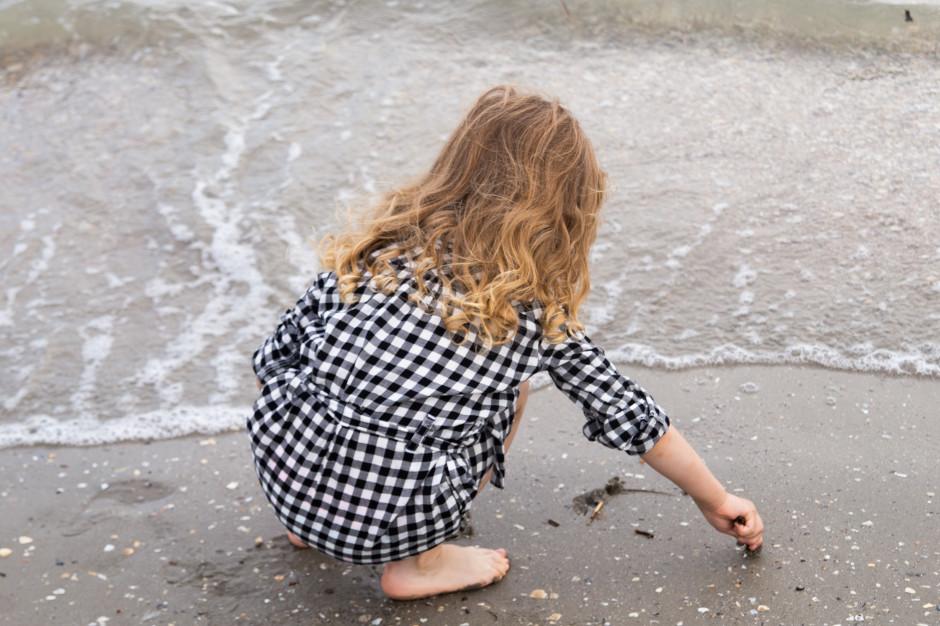 Wielkopolskie: Samorząd dofinansuje wakacje dzieciom z rodzin z problemem uzależnień