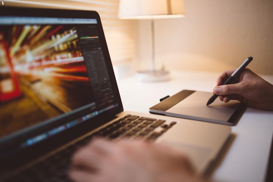 Szkolenia mają poprawić kompetencje cyfrowe pracowników gminnych ośrodków kultury