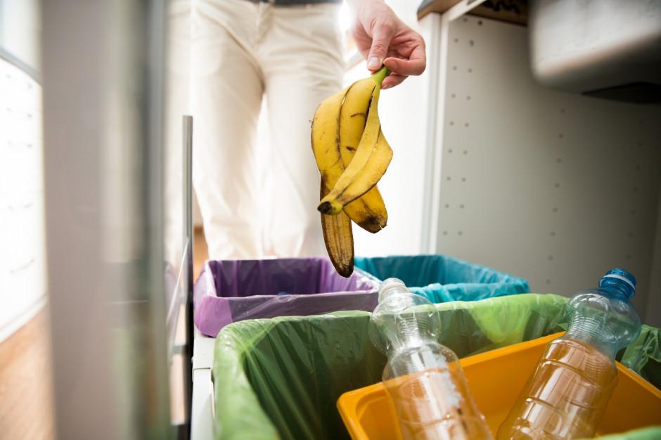 Segreguj albo giń! Rusza kampania na rzecz segregowania odpadów
