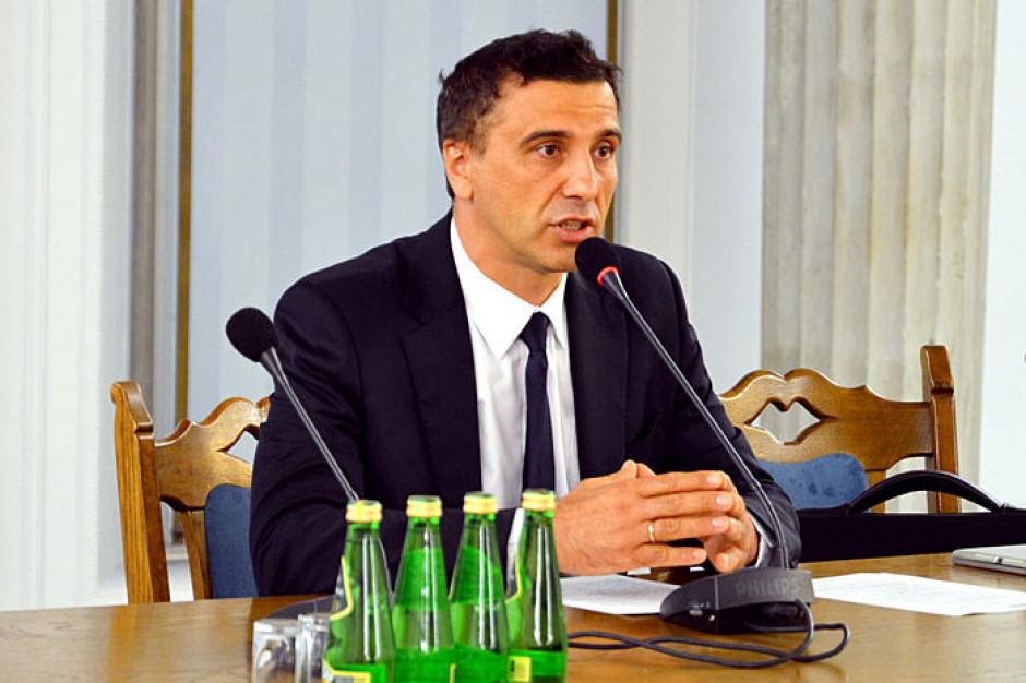 Kukiz'15 przedstawi informacje na temat koalicji i rozmów z Bezpartyjnymi Samorządowcami