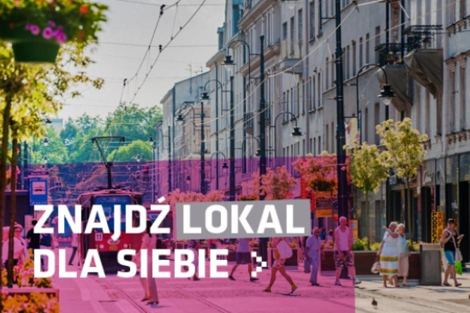 Katowice: Lokale na kulturę po preferencyjnych stawkach czekają na najemców