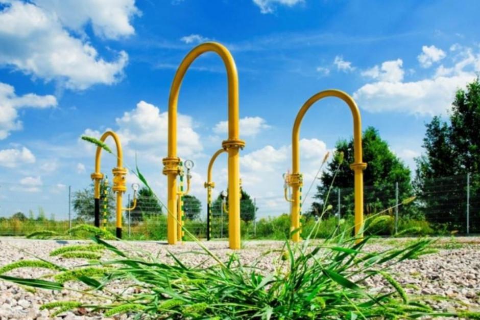 Rusza projektowanie nowego gazociągu na Żywiecczyźnie
