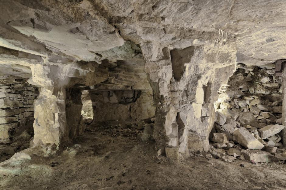 UNESCO wpisało Krzemionki Opatowskie na listę światowego dziedzictwa