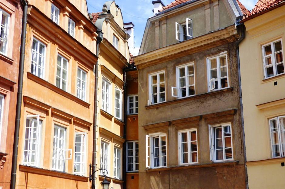 Własność oznacza odpowiedzialność. Wielu spółdzielniom mieszkaniowym brakuje tej świadomości (fot. pixabay)