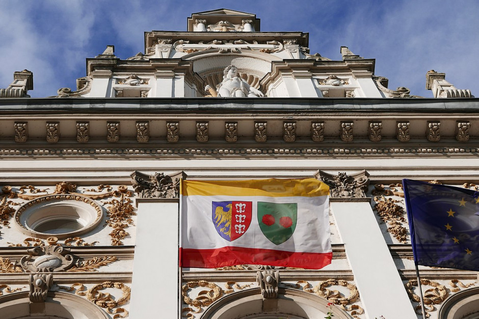 Bielsko-Biała: Piotr Kucia będzie nowym wiceprezydentem miasta