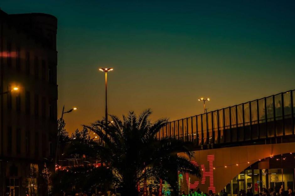 Chorzowski samorząd dostał pieniądze na modernizację ponad 700 latarni miejskich