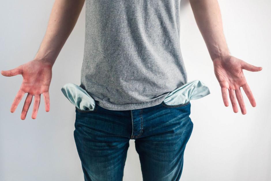 Polacy mają miliardowe długi wobec telekomów. Gdzie najwięcej dłużników?